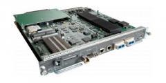 Модуль Cisco Catalyst SUP2T VS-S2T-10G (new)