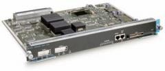 Модуль Cisco Catalyst WS-X4516
