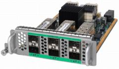 Модуль Cisco N5K-M1060