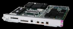 Модуль Cisco RSP720-3CXL-GE