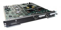 Модуль Cisco WS-SVC-WISM-1-K9