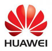 Модуль для коммутаторов Huawei S5300 серии EI