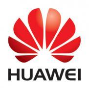 Модуль для коммутаторов Huawei S5300 серии
