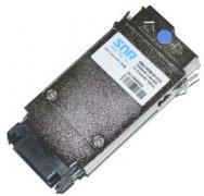 Модуль GBIC WDM, дальность до 3км (6dB), 1310нм