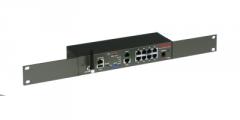 Модуль мониторинга VT800