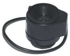 Объектив SNR-L-M0612A
