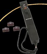 Определитель наличия оптического сигнала в волокне SNR-FI-02 (JW3306A)
