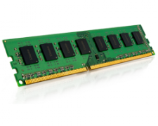 Память 8GB Kingston 1866MHz DDR3 ECC Reg CL13 DIMM SR x4 w/TS