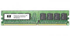 Память DDR PC3-10600R 8Gb ECC