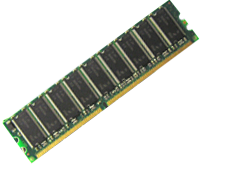 Память DRAM 512Mb для Cisco 3800 series