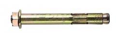 PERCo анкер PFG IH M8-15