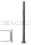 PERCo-BH012-14