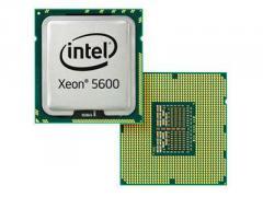 Процессор Intel Xeon 6C X5660