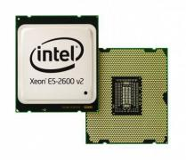 Процессор Intel Xeon E5-2650V2 (2.6GHz/20Mb) Socket 2011 tray