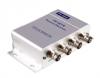 Приемо-передатчик по витой паре PV-Link PV-401R