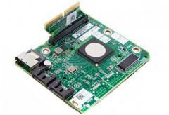 RAID-контроллер LSI 1068E для серверов Dell C6100, SAS