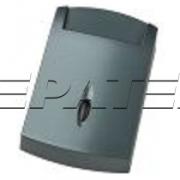 Считыватель  Iron Logic Matrix III карман (темно-серый металлик)