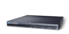 Сервер доступа Cisco AS535-4E1-120-AC-V