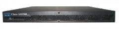 Сервер доступа Cisco AS535-8E1-210-AC