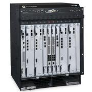Сервисный шлюз Allot Service Gateway Sigma E14