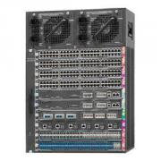 Шасси Cisco Catalyst WS-C4510R