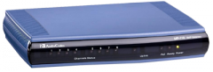 Шлюз Audiocodes MP-118 FXS (com)