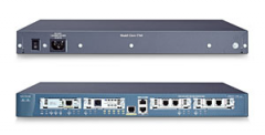 Шлюз Cisco c1760 2-port Analog Bundle