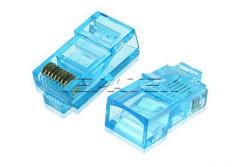 Space Technology St-RJ4501 синий