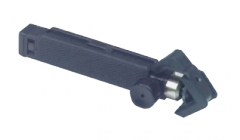 Стриппер кабельный MK02M RCJS
