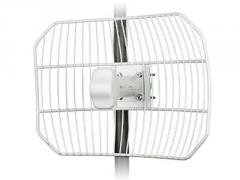 Точка доступа Ubiquiti AirGrid, 2GHz, 16dBi, High Power