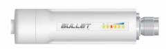 Точка доступа Ubiquiti BULLET M2HP