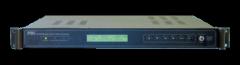Трансмодулятор цифровой DVB QAM PBI DCH-3000TM-30S