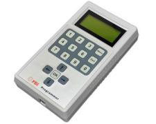 Устройство управления PBI SMA-701CU