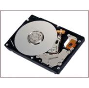 "Жесткий диск Seagate Cheetah 15K.7 600Gb 15k 3.5"" SAS"
