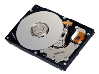 "Жесткий диск Seagate Constellation ES.2 3TB 7.2k 3.5"" SAS"