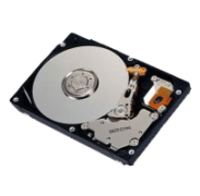 "Жесткий диск Seagate Constellation ES.3 2TB 7.2k 3.5"" SAS"