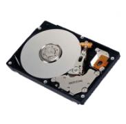 "Жесткий диск Seagate Savvio 10K.6 300GB 10k 2.5"" SAS2.0"