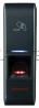 Honeywell HON-FIN4000-Enroll