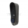 IP вызывные панели DVC-624Bl Color