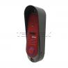 IP вызывные панели DVC-624Re Color