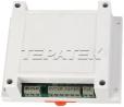 Контроллер  Parsec NC-2000 D