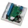 Контроллер  Пульсар-Телеком Z-5R Net