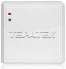 Контроллер  Tantos TS-CTR-1000