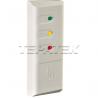 Контролле рPERCo-CL201.1