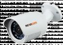 NOVICAM  IP N43W