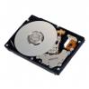 "Жесткий диск Seagate Constellation ES.3 1TB 7.2k 3.5"" SATA3"
